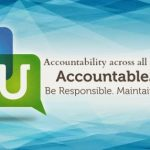 Internet Accountability for a Safer Online Experience