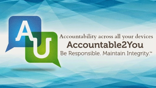 Accountable2You Accountablility Accross ALL your Devices.