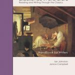 Excellence in Literature Handbook for Writers Review