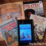 Micro Unit Studies: Pirates or Privateers, You Decide