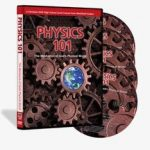 High School Science for Homeschoolers: Physics 101