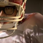 Greater: A Film Where Football Meets Faith