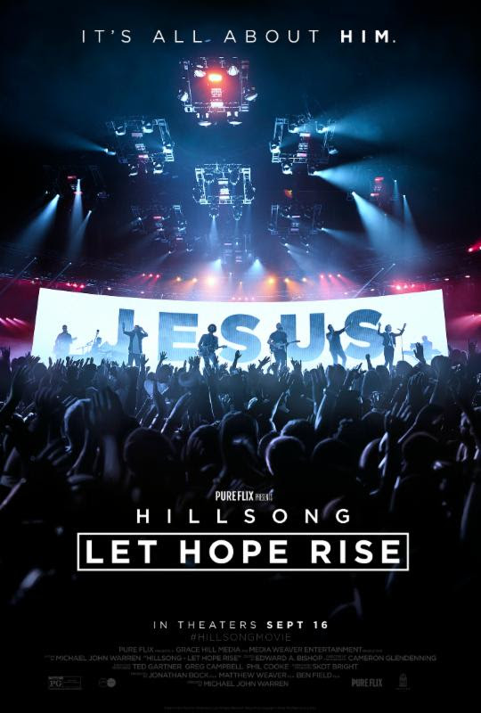 HILLSONG-LET-HOPE-RISE.
