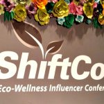 ShiftCon 2016 ~ Learning to Embrace a Better Way of Living