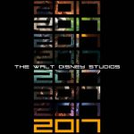 Something for Everyone on the 2017 Walt Disney Studios Motion Pictures Schedule