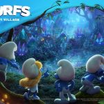 Smurfs: The Lost Village | Go Beyond the Movie with Discussion Guide
