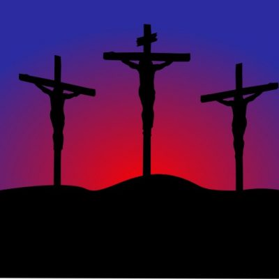 Ways to Celebrate Good Friday