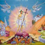 He Is Risen, Alleluia, Alleluia! Music for Easter