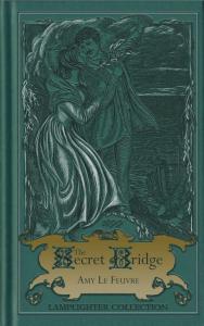 Secret Bridge Cover