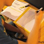 How to Teach Essay Writing and Prepare for the SAT