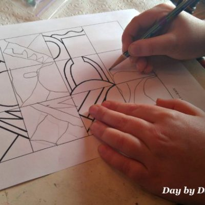 Easy to Implement Drawing Lessons for Kids from ArtAchieve