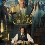 The Man Who Invented Christmas (2017 Movie)