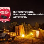 Ancient History & More: Homeschool Video Curriculum with Drive Thru History Adventures