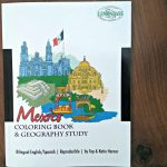 Learn More about Mexico Through a Unit Study Approach