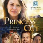 Princess Cut: A Romantic Drama for Christians