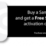 Samsung Galaxy S9+ at Target