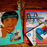 Elementary Art for Kids with ARTistic Pursuits