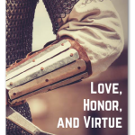Christian Parenting Help: Love, Honor, and Virtue Review