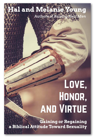 Love, Honor, and Virtue