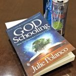 God Schooling: Relaxed Homeschooling for the Christian Parent