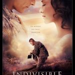 Indivisible: Military Marriage & More