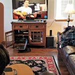 Guitar 360 Method: Beginner Classes Online