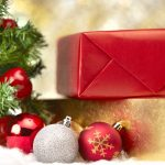 Implementing the 4-Gift Rule for the Holidays