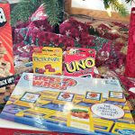 5 Reasons to Have Family Game Night