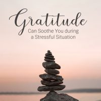 3 Reasons Why Gratitude is Important
