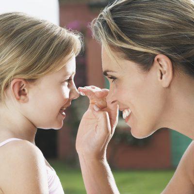 The Best Ways To Avoid Sun Damage On Face
